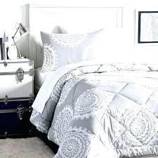 grey bed sheets best bedding sets light grey bedding sets light grey comforter sets best ideas