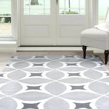 rug idea allen and roth rugs home depot area rugs 8x10 big rugs large size of rug idea allen and roth rugs home depot