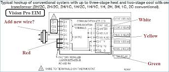 dico thermostat wiring diagram kanvamath org white rodgers thermostat wiring diagram 1f82-261 amazing white rodgers thermostat wiring diagram gallery everything