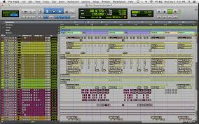Pro Tools Latency Chart 8 Tips For Mixing Rap And Hip Hop