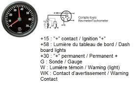 tachometer wiring diagrams wiring diagram and schematic design gm tachometer wiring diagram diagrams collection