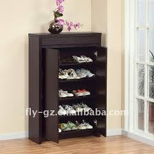 wooden shoe cabinet furniture. cheap shoes cabinet suppliers and manufacturers at alibabacom wooden shoe furniture