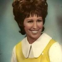 Barbara Pinkerton Obituary - Bradenton, Florida | Legacy.com