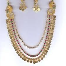 photo of raj jewels iselin nj united states