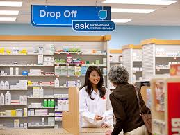 Retail Pharmacist: Job Description – Pharmacist Legacy