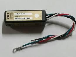 topworx go switch 35 13319 a2 leverless limit switch ebay topworx limit switch wiring diagram at Topworx Limit Switch Wiring Diagram