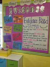 gallery incredible cork board. delighful cork good readers show evidence bulletin board to encourage students use  evidence based terms respond their reading and gallery incredible cork board u