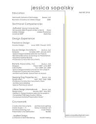 Architectural Drafter Resume Assignments Box Assignment Writing Services Assignment Writing 77