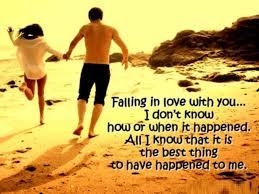 Romantic Love Quotes For Boyfriend Unique Lovequoteforboyfriendandgirlfriend Hover Me