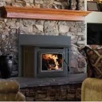 lennox wood fireplace. lennox montlake wood fireplace e