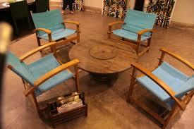 Traditional Living Room Furniture Stores Interior Virtual Room Good Design Designer Home Decor Furnishing