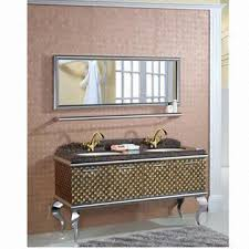 bathroom luxury bathroom accessories bathroom furniture cabinet. china luxury 304 stainless steel bathroom cabinet with mirror and shelf through seamless processing accessories furniture e