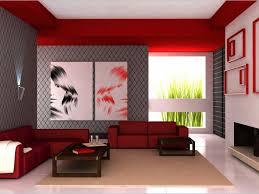 New York Living Room Interior Unique New York Interior Design Small Apartments Living
