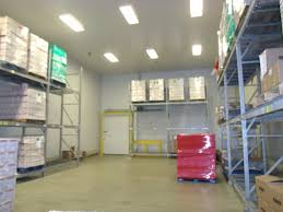 storage with office space. Modren With New Listing U2013 Hinesburg WarehouseCold Storage Space On With Office I