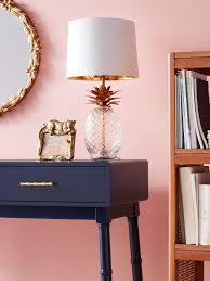 home office tables. Get Your Creativity Flowing. Opalhouse Desks Home Office Tables