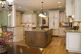Home Remodeling In Marietta GA Atlanta Design Build Enchanting Home Remodeling Marietta Ga