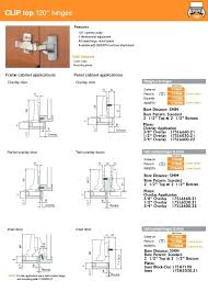 cabinet hinges installed. How To Measure Kitchen Cabinet Hinges Glass Door Nets A Installing Installed