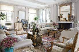 aubusson rugs aubusson rugs for french aubusson rugs aubusson carpets