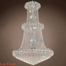 grand crystal chandeliers restaurant hanging lighting egyptian with regard to modern home grand crystal chandelier decor