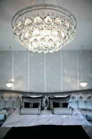 ochre arctic pear chandelier cool on dining room with regard to knock off pendant light 12