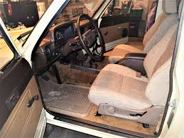 replace old bench seat 1983 Toyota 4x4 truck - Toyota Nation Forum ...