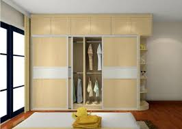 simple bedroom designs with wardrobe. Unique Designs Simple Tips To Create Best Bedroom Wardrobe Designs  Excellent  Accessories Ideas Stunning Design With Wooden Storage  For A