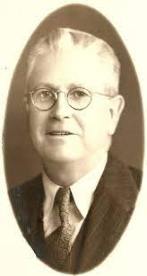"George Franklin ""Frank"" Hays (1882-1945) - Find A Grave Memorial"