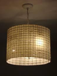22 best en wire images on a en art regarding elegant home en wire chandelier ideas