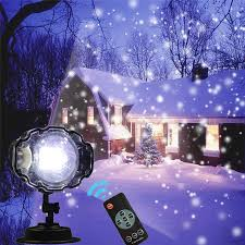 Snowfall Lights Amazon Light Projector Wedding Pogot Bietthunghiduong Co