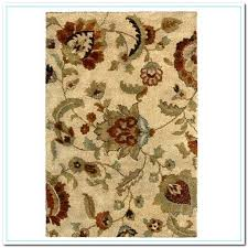 allen roth area rugs stylish and allaboutyouth net for 0 allen roth rugs simple design decor