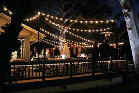 led string lights outdoor commercial globe use solar canada