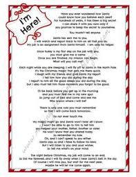 ce563e86ed6464b75e8fc8278f7 holiday ideas christmas ideas