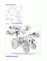 ford 4000 wiring diagram ford image wiring diagram ford 4000 tractor wiring diagram images ford tractor wiring on ford 4000 wiring diagram