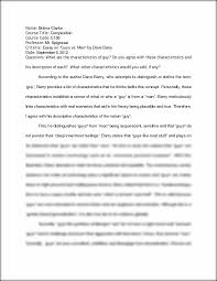 define the term essay how to put a definition in an essay synonym walwl the personal essay apa format templates