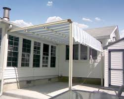 awnings new jersey retractable awnings patio covers canopy sunrooms nj