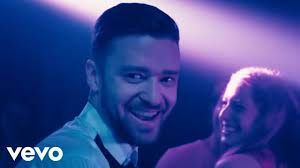 Buy Justin Timberlake Man Of The Woods Tour Tickets Without