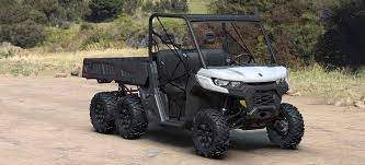 Get cheap atv insurance now. 6x6 Utvs Six Wheel Side By Side Utv Ride