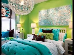 teenage bedroom lighting ideas. 100 Cool Ideas! GIRLS BEDROOM LIGHTING! Teenage Bedroom Lighting Ideas T