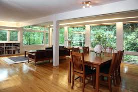 Home Decorating Ideas Open Floor Plan Open Floor Plan Living Room Modern Open Floor House Plans