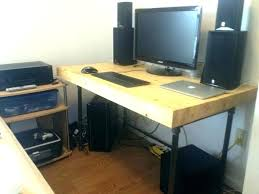 Building your own computer desk Plans Building Your Own Computer Desk Build Corner Plans Design Ideas Built In Ikea Computer Desk Build Coreghkorg Eclectic Desk Build Computer Desktop Desks That Really Work For