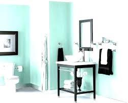 seafoam green bathroom m surprising accessories green set seafoam green bathroom rug sets seafoam green bathroom