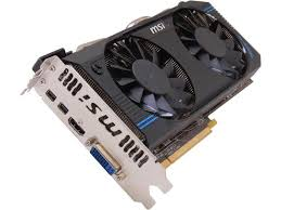 Hd Ghz Msi Card Radeon Edition 11 R7870 Directx 7870 Video oc 2gd5t 5xxRf