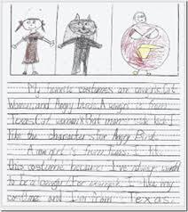 Personal Narrative Essay For Grade     Essay Pinterest