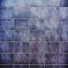 textured wall paintWall Texture Manufacturer from Ahmedabad
