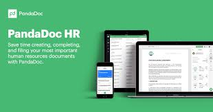 Human Resources Hr Software Automate Hr Processes