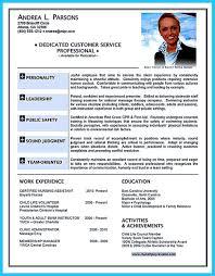 Pin On Resume Template Flight Attendant Resume Resume Skills