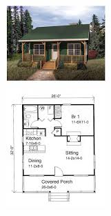 Contemporary small house floor plans cottage new at home ideas paint color design