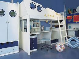 boys room with white furniture. large size of furnitureawesome kids room furniture bed ideas for boys with white o