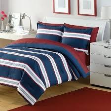 teen boy comforter comforter black gray skateboard bedding teen boy twin or full comforter set with