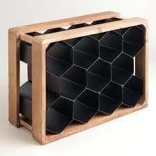 Lattice Wine Rack Plans Style Wood Panel. Lattice Wine Rack Cabinet Insert  Style Plans Lowes.